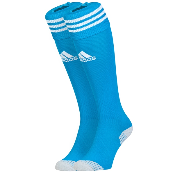 SAFC Away Socks 14 15