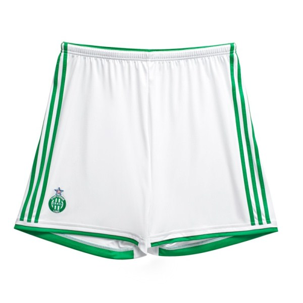ASSE Home Shorts