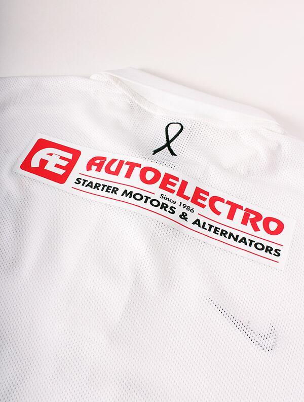 Auto Electro BCAFC