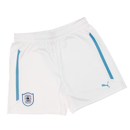 Coventry City Away Shorts 14 16