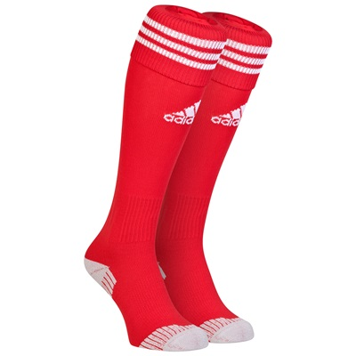 NFFC Home Socks 14 15