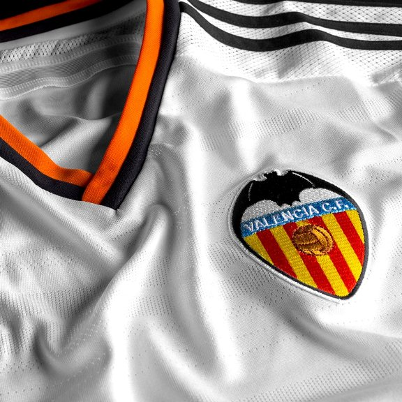 New Valencia Home Top 2014 2015