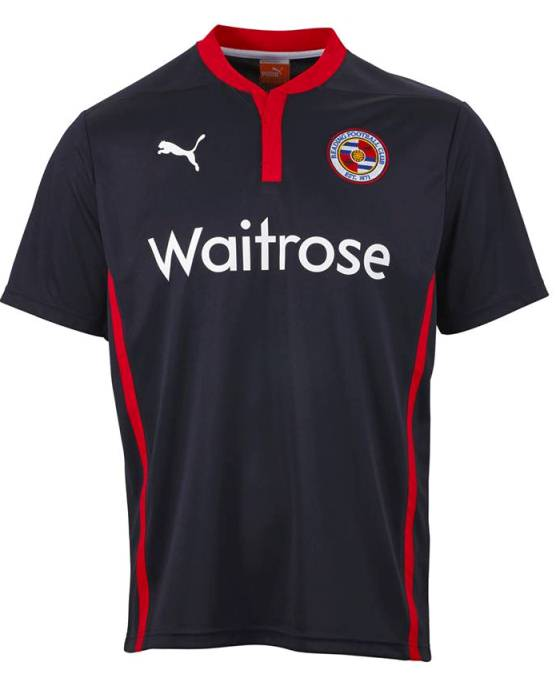 Reading Away Kit 2014 15