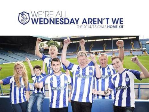 SWFC Sondico Kit 14 15