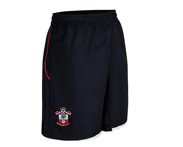 Southampton Home Shorts 2014 2015