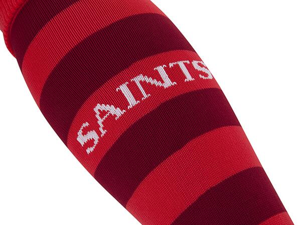 Southampton Home Socks 14 15