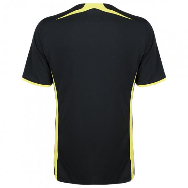 THFC Away Shirt Back