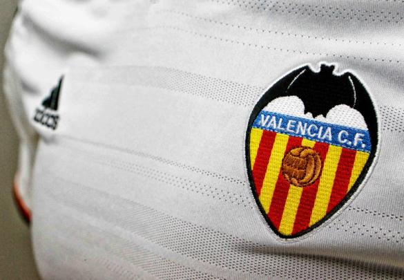Valencia Kit Closeup