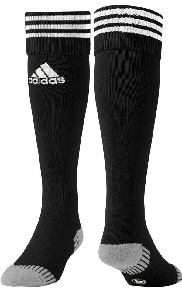Belgium Away  Socks 14 15