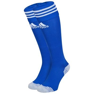 NFFC Third Socks 14 15