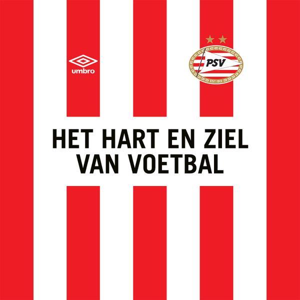 PSV Umbro