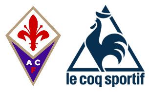 Fiorentina le coq sportif
