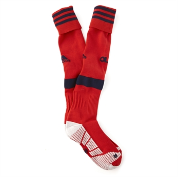 Lyon Away Socks 15 16