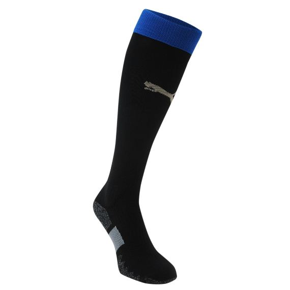 Newcastle Home Socks 15 16