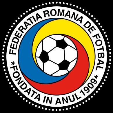 Romania Joma