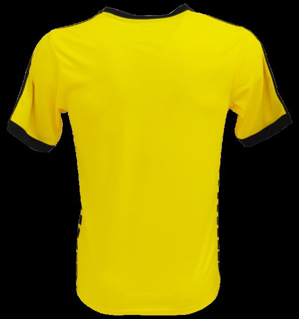 Watford Home Shirt Back