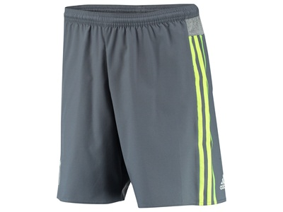 Real Madrid Away Shorts 15 16