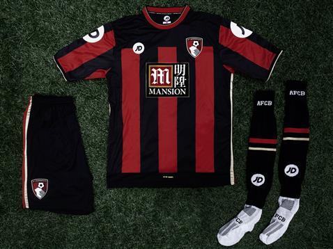 AFCB Kit 15 16