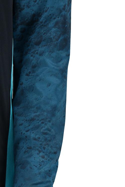 Blue Moon Design Man City Kit Sleeves