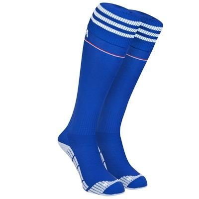 Chelsea Away Socks 2015 16