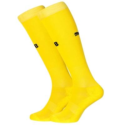 Dortmund Europe Socks 15 16