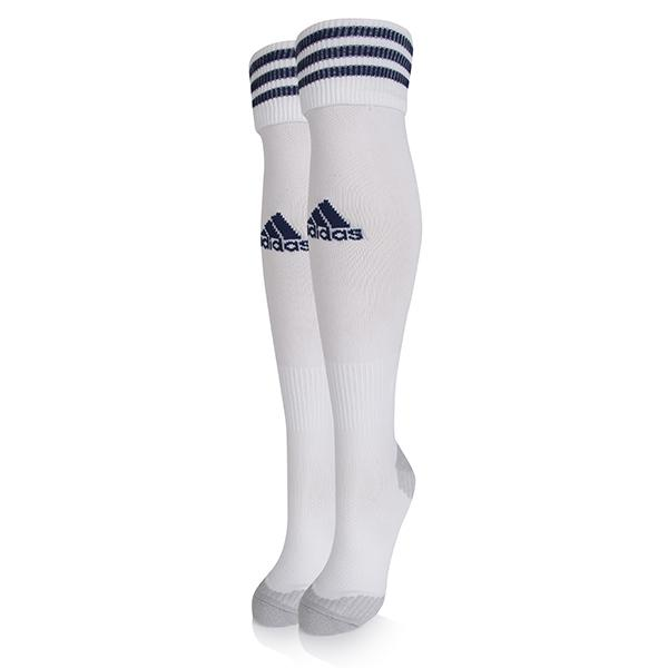 WBA Home Socks 2015 2016