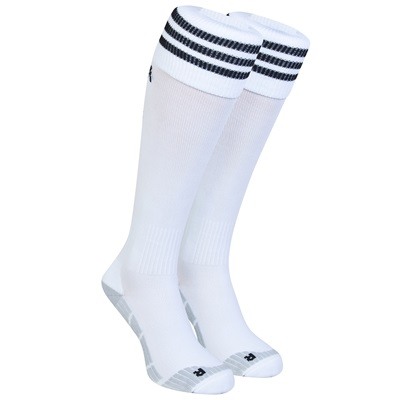 Chelsea Third Socks 15 16