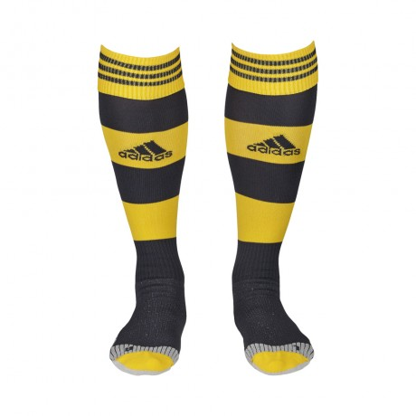Fulham Away Socks 2015 16