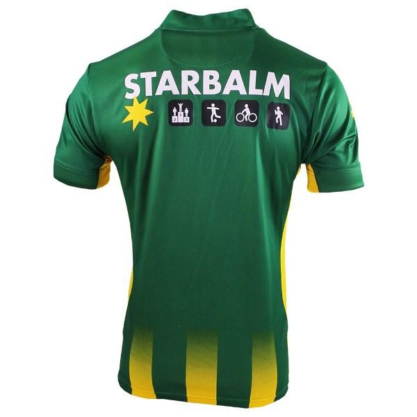 Starbalm ADO Den Haag