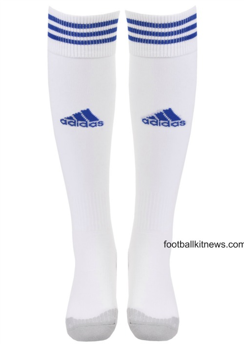 ITFC Away Socks 2016 17