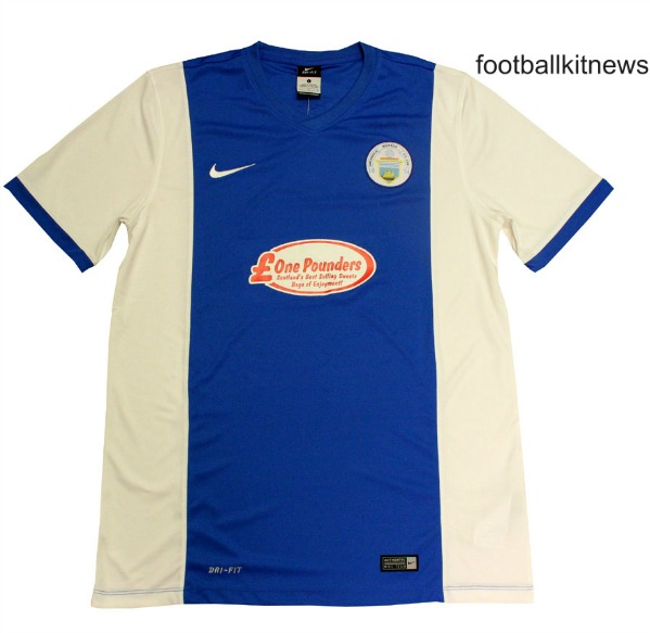 New Morton Strip 2016 17