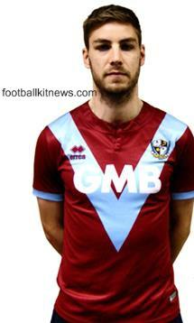 PVFC Kit 2016 17 Third