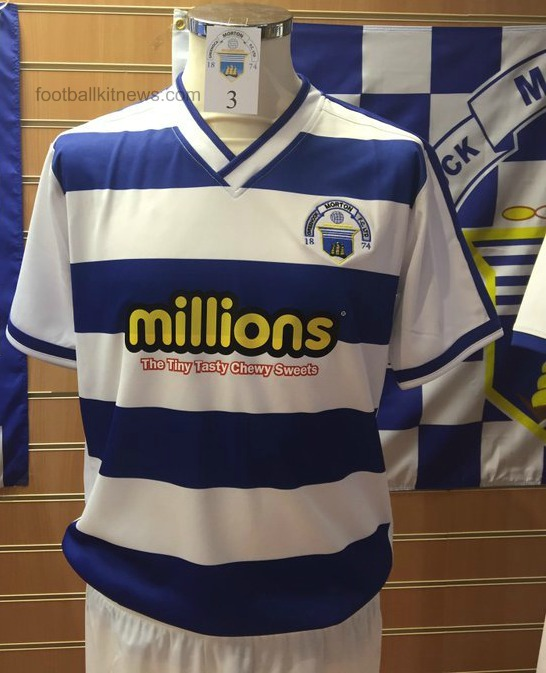 Morton Kit Fan Vote Option 3