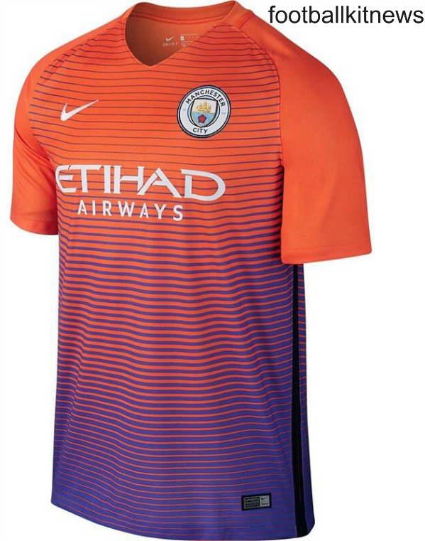 man-city-third-kit-16-17