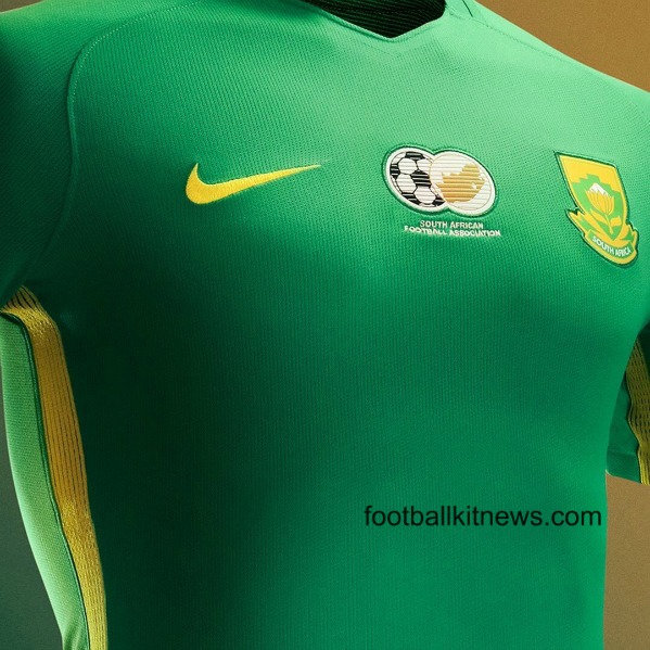 bafana-green-away-jersey-2017