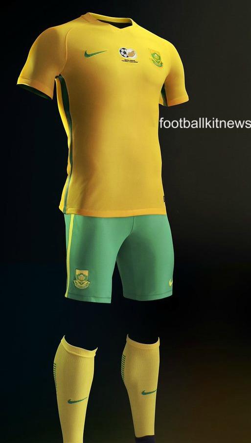 bafana-new-jersey-2017