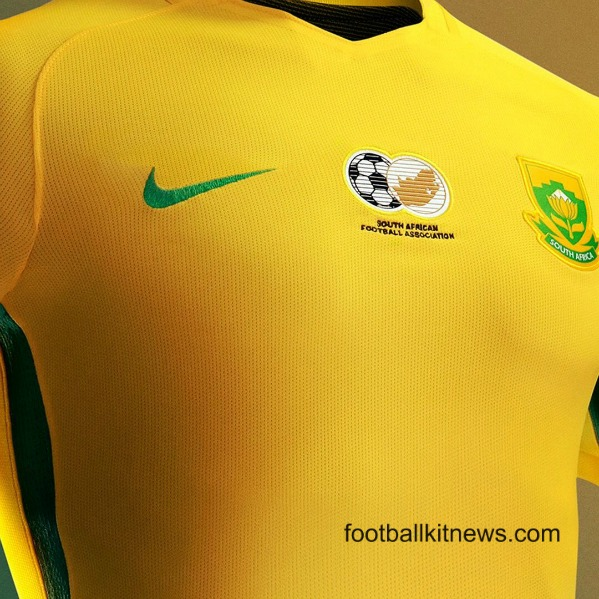 bafana-new-kit-2017