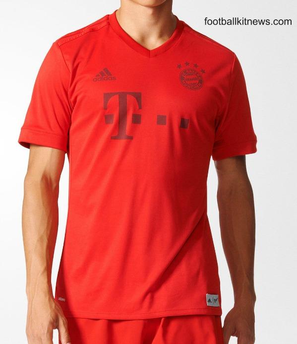 bayern-munich-parley-shirt-2016