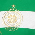New Celtic Strip 17-18- Glasgow Celtic unveil new kit celebrating 50th anniversary of famous Lisbon Lions victory
