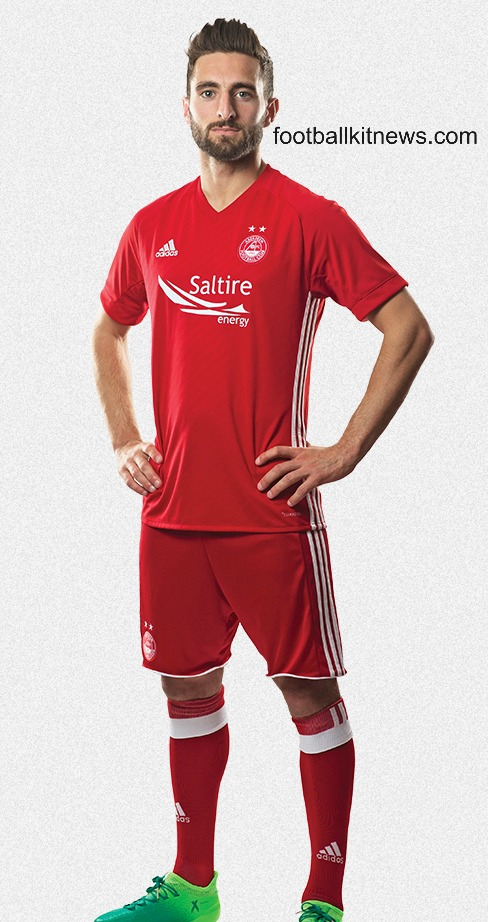 New Aberdeen Strip 17 18