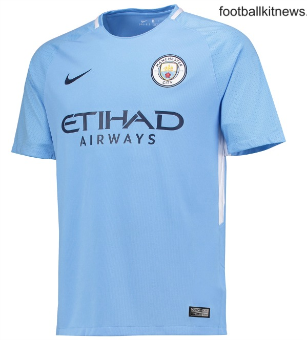 New-Man-City-Jersey-2018.jpg