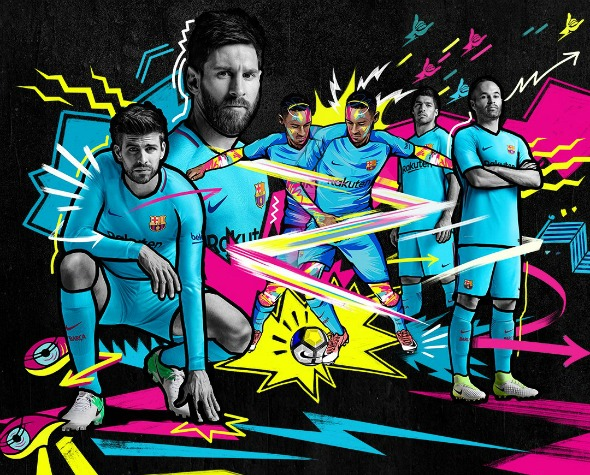The Best Fc Barcelona Wallpaper 2020-2021