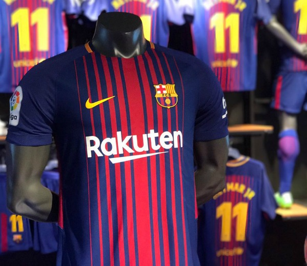 Related Posts  New Barca Jersey 2018-2019 ... 6840d54dfffb