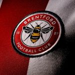 New Brentford FC Kits 2017-18 | Bees unveil Adidas home & away shirts