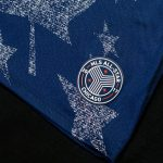 New 2017 MLS All-Star Jersey for game vs Real Madrid revealed by Adidas
