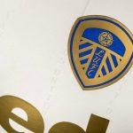 Leeds Adidas kit deal from the 2020/21 season? Whites to leave Kappa?