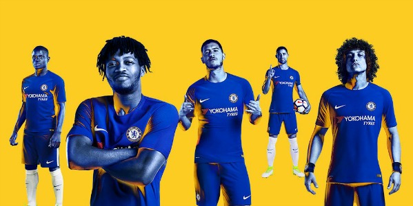 Keep Calm And Love Pookie 5 likewise Diego Costa Breaks Nose Training Ground Collision Chelsea Player Wear Protective Mask Season as well Pd 3157 further Open also T4376 Man Arrested After Woman Killed In California Boardwalk Hit And Run R age. on oscar from chelsea soccer team