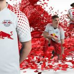 New RB Leizpig Kit 2017-2018 | Nike Rasenball Sport Leipzig Home & Away Jerseys 17-18