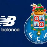 New Balance Porto Contract Extension- FCP to be outfitted by NB till 2024