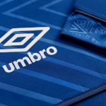 New Cruzeiro Jersey 2018- Cruzeiro Umbro Home Kit 2018
